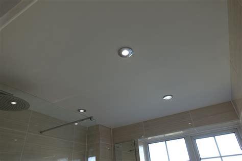 bathroom downlights led osram ivios led iii led