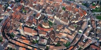 Délicieux Chambres D Hotes En Alsace #4: 253000781_4.jpg