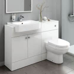 sink vanity units for bathrooms best 25 toilet and sink unit ideas on toilet