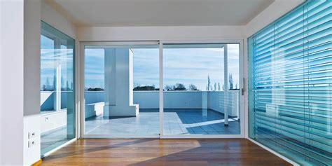 infissi per verande infissi porte in legno verande catania blindate pn