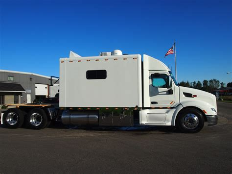 36 inch kenworth sleeper for sale autos post