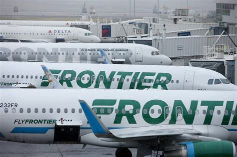 cheap flights frontier airlines flash sale to miami ta money