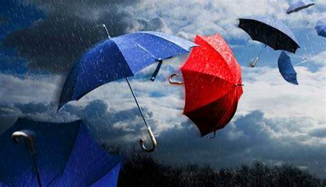 piove sul bagnato benvenuti in made 187 pagamenti pa piove sul bagnato