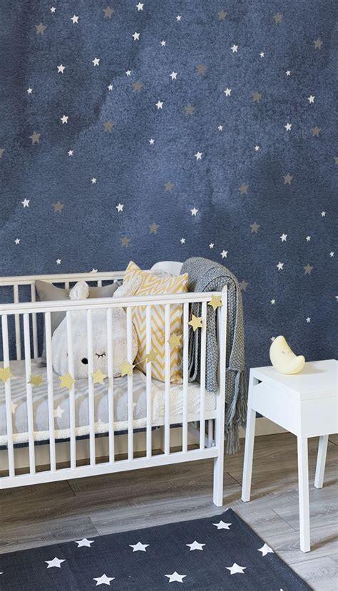 Beautiful Diy Moon Crib Diply - 25 best ideas about themed nursery on