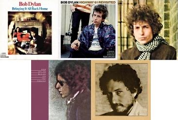freecovers net bob dylan bringing it all back home 1965 elder music top 10 albums time goes by