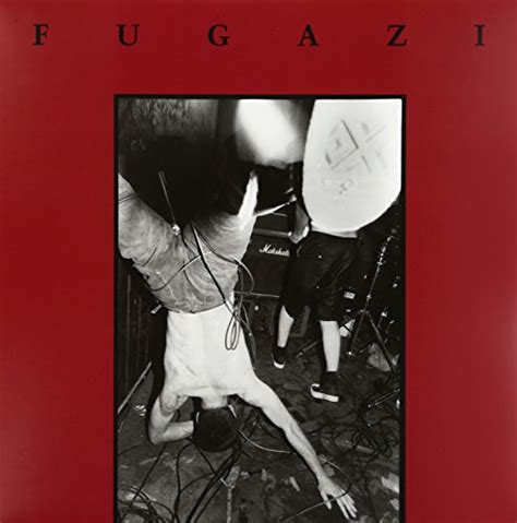 fugazi waiting room lyrics fugazi cd covers