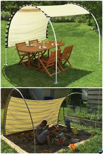 How To Build A Canopy With Pvc Pipe by 20 Pvc Pipe Diy Projects For Kids Fun