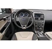 2012 Volvo Xc60 T6 Awd R Design Interior Photo 41969872  Automotive