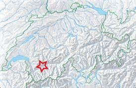 ramms rapid mass movements: ramms::avalanche