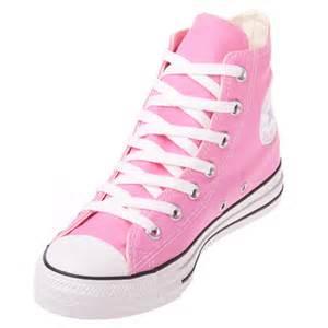 y6zvav52 uk light pink converse high tops