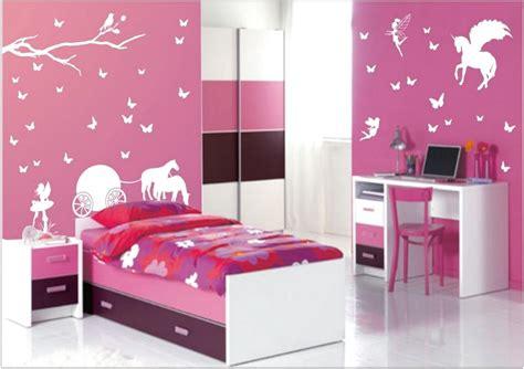 desain dapur kecil warna ungu 45 desain kamar tidur sempit minimalis sederhana terbaru