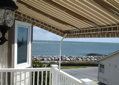 Residential Awnings And Canopies All Seasons Awnings Residential Awning Canopy And Sunshade