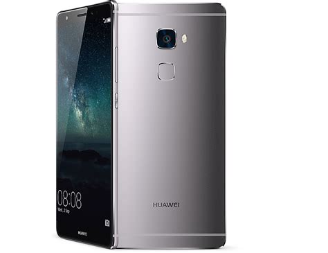 7 In 1 Kitchen Mate huawei mate s deals contracts upgrade sim free carphone warehouse
