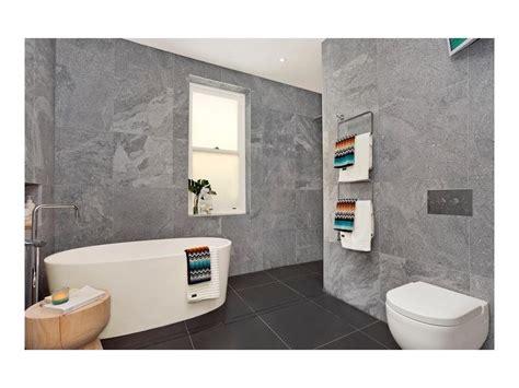 the block bathrooms 2013 6 tasman street bondi nsw 2026 bathroom the block 2017