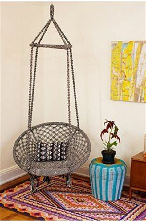 swing chair for room the world s catalog of ideas