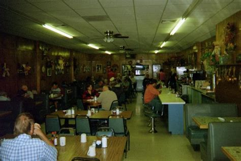 Copper Kitchen Reservations copper kitchen la junta restaurant avis num 233 ro de