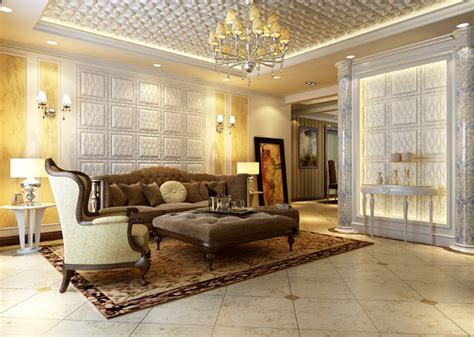 royal home decor leather tile panels from royal and tile in los angeles contemporary home decor los