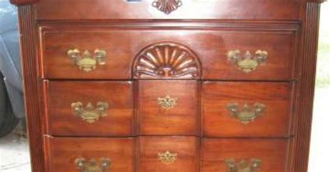 ace hardware queen anne damaged queen anne dresser and table to one piece princess