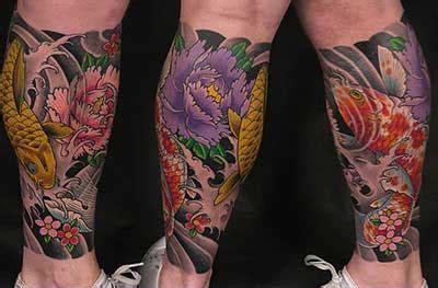 tattoo estilo yakuza 40 fotos de tatuagens orientais masculinas e femininas