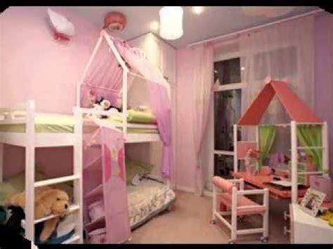 diy princess bedroom ideas diy princess bedroom decorations ideas youtube