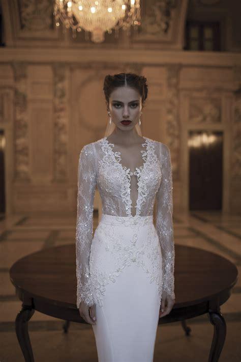 berta bridal 2014 bridal collection wedding planning stunning new 2014 winter collection from berta bridal nu