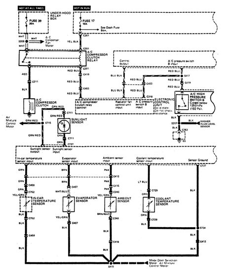 beautiful smart fortwo wiring diagram contemporary