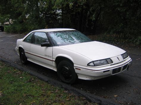 how to learn about cars 1988 pontiac grand prix lane departure warning 4918233 1988 pontiac grand prix specs photos modification info at cardomain