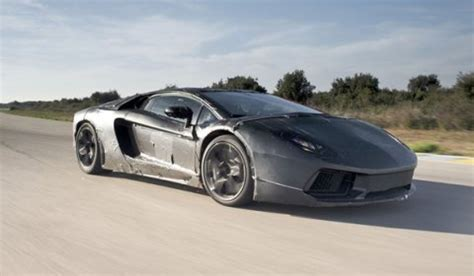 Lamborghini Aventador Mpg Lamborghini Aventador Mpg Image Search Results