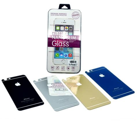 iphone 6 plus 5 5 inch screen protector tempered glass