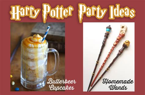Diy Harry Potter Decorations by Harry Potter Butterbeer Cake In A Mug Magically Microwave It