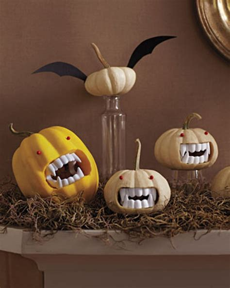 halloween decorations to make at home for kids cute halloween decorations can make your celebration stunning