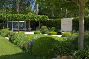 all about the telegraph show garden at the rhs
