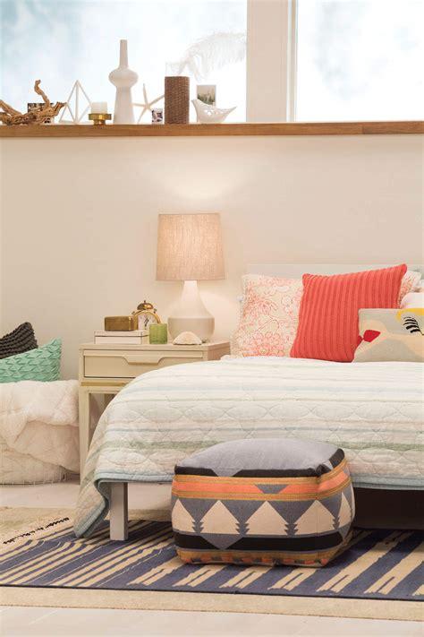 bedroom target target mirrored furniture bedroom picture kids nightstands