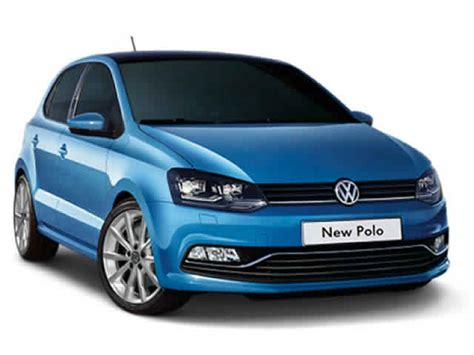 3s W Bluetooth Intercom 2 Years Warranty save r30 000 when buying a polo 1 2 tsi comfortline from
