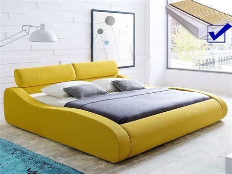 matratzen braunschweig futonbett 140 215 200 mit matratze und lattenrost haus ideen
