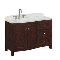 allen roth medicine cabinet cherry cabinet for the toilet lowes bathroom ideas