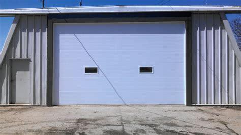 Garage Door Install Lewiston Grand Island Amherst Ny Garage Door Company Commercial Garage Door Gallery Door Woodworks Inc