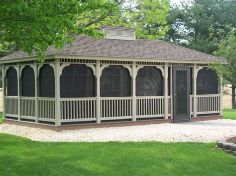 rectangular gazebo unique rectangular gazebo 4 vinyl rectangular gazebo