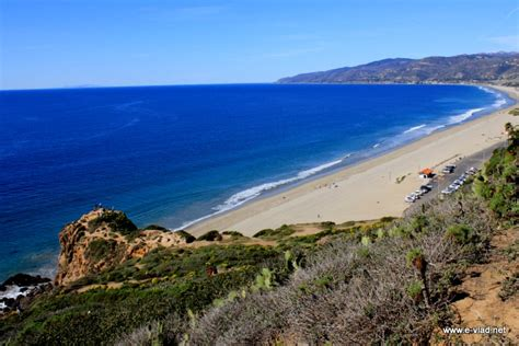 malibu california news malibu ca pictures posters news and on your