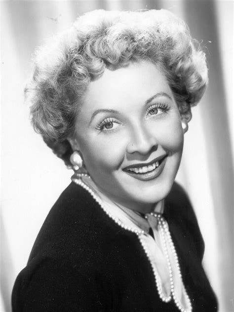 vivian vance pin by charlene snodgrass on personage pinterest