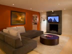 Livingroom Paint Colors 2017 Living Room Best Living Room Wall Colors Ideas Paint