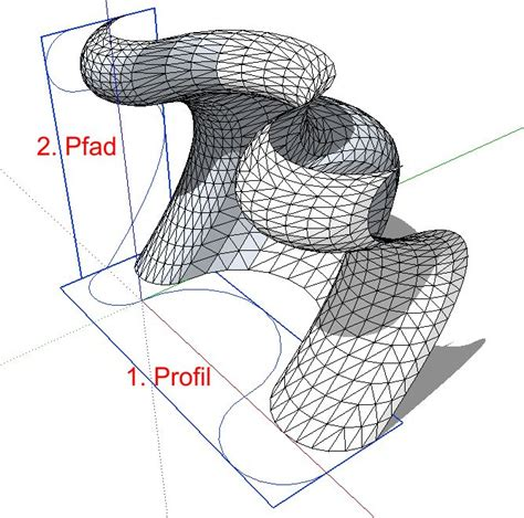 pattern generator sketchup 66 best images about sketchup on pinterest 2d