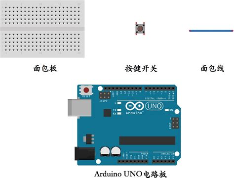 resistor digital arduino resistor arduino 28 images 好玩的arduino 抛弃外部电阻 oh coder how to use the arduino s digital i o