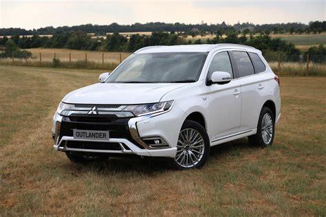 2019 Honda Accord Phev by Honda Announces Details For 2018 Accord Hybrid