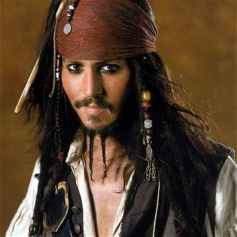 latest hollywood hottest wallpapers johnny depp jack sparrow latest hollywood hottest wallpapers johnny depp jack