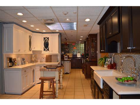 kohler bathroom kitchen products at green plumbing