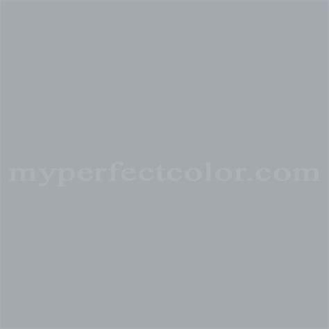 shadow bm benjamin moore 2125 40 shadow gray myperfectcolor