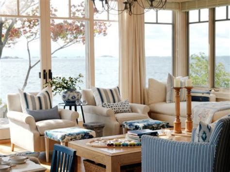 nautical decorating ideas home nautical theme decor for home hgtv
