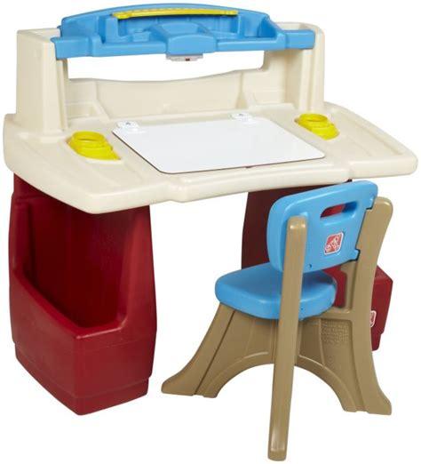 kids art desk home furniture design kids bedroom bedding kids art table with storage kids