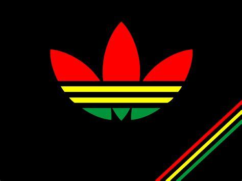 Adidas Rasta Wallpaper   adidas originals rasta by mlmhawk on deviantart